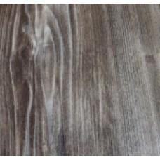 Плитка ПВХ Forbo Effekta Professional 4013 P Grey Pine PRO