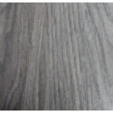 Плитка ПВХ Forbo Effekta Professional 4021 P Creme Rustic Oak PRO