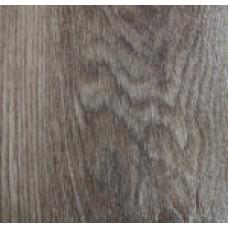 Плитка ПВХ Forbo Effekta Professional 4022 P Traditional Rustic Oak PRO