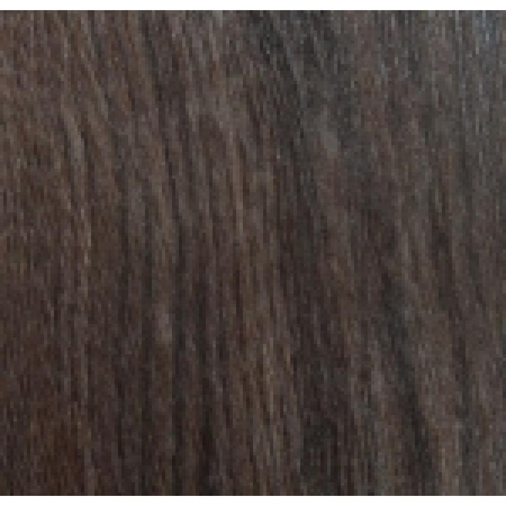 Плитка ПВХ Forbo Effekta Professional 4023 P Weathered Rustic Oak PRO