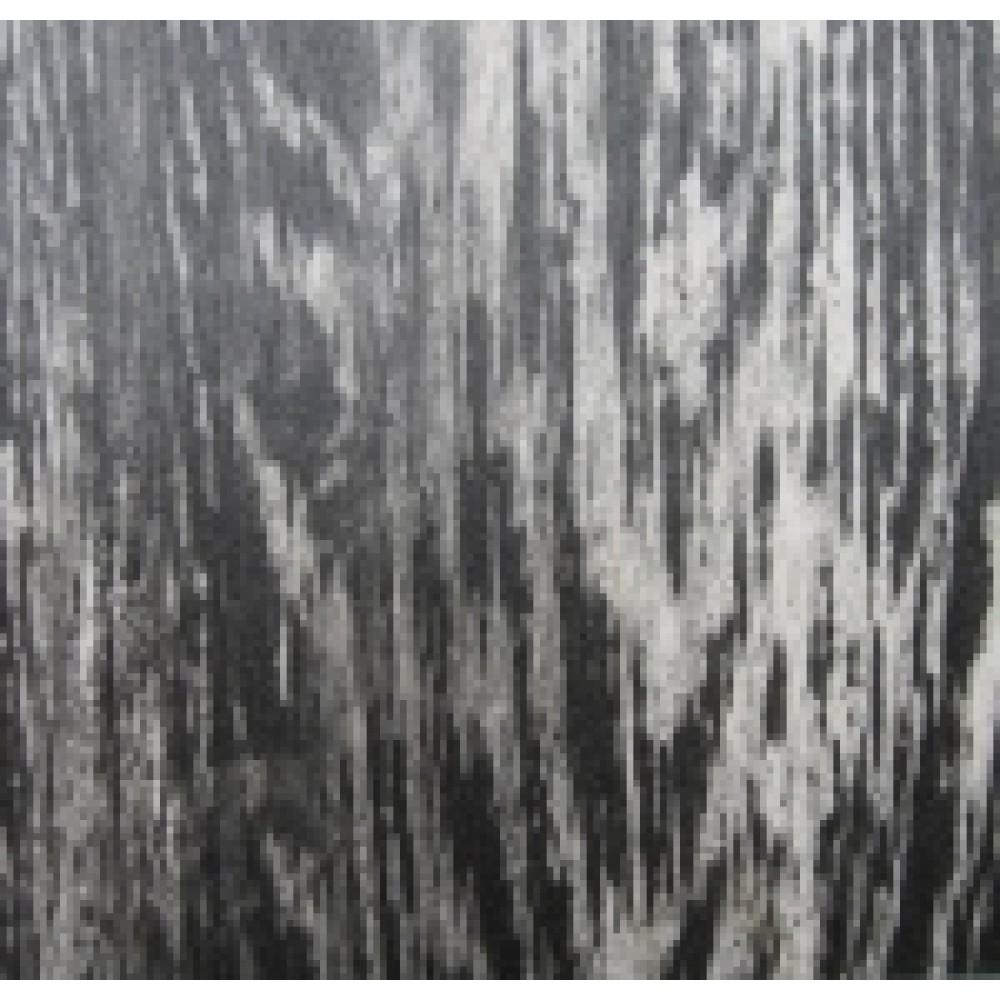 Плитка ПВХ Forbo Effekta Professional 4031 P Black Reclaimed Wood PRO