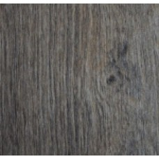 Плитка ПВХ Forbo Effekta Professional 4041 P/4041 T Classic Fine Oak PRO