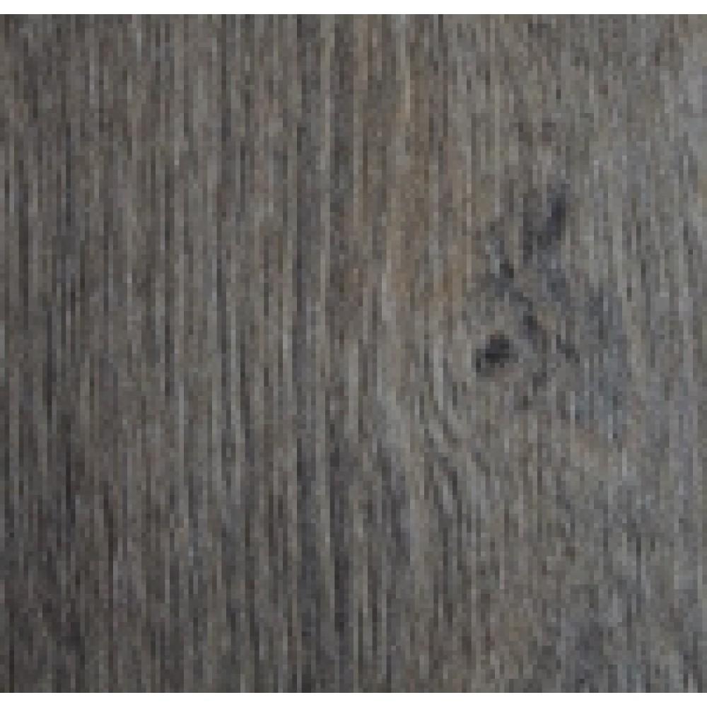 Плитка ПВХ Forbo Effekta Professional 4041 PR-PL Classic Fine Oak PRO