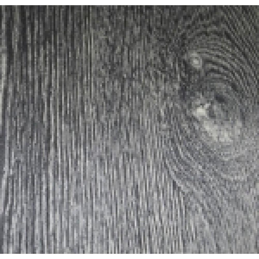 Плитка ПВХ Forbo Effekta Professional 4042 P Black Fine Oak PRO