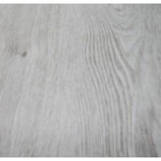 Плитка ПВХ Forbo Effekta Professional 4043 PR-PL White Fine Oak PRO