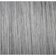 Плитка ПВХ Forbo Effekta Professional 4051 T Silver Metal Stripe PRO