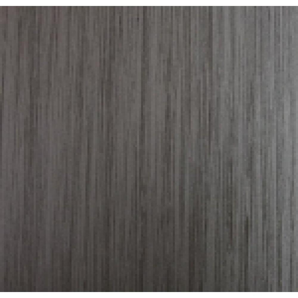 Плитка ПВХ Forbo Effekta Professional 4052 T Copper Metal Stripe PRO