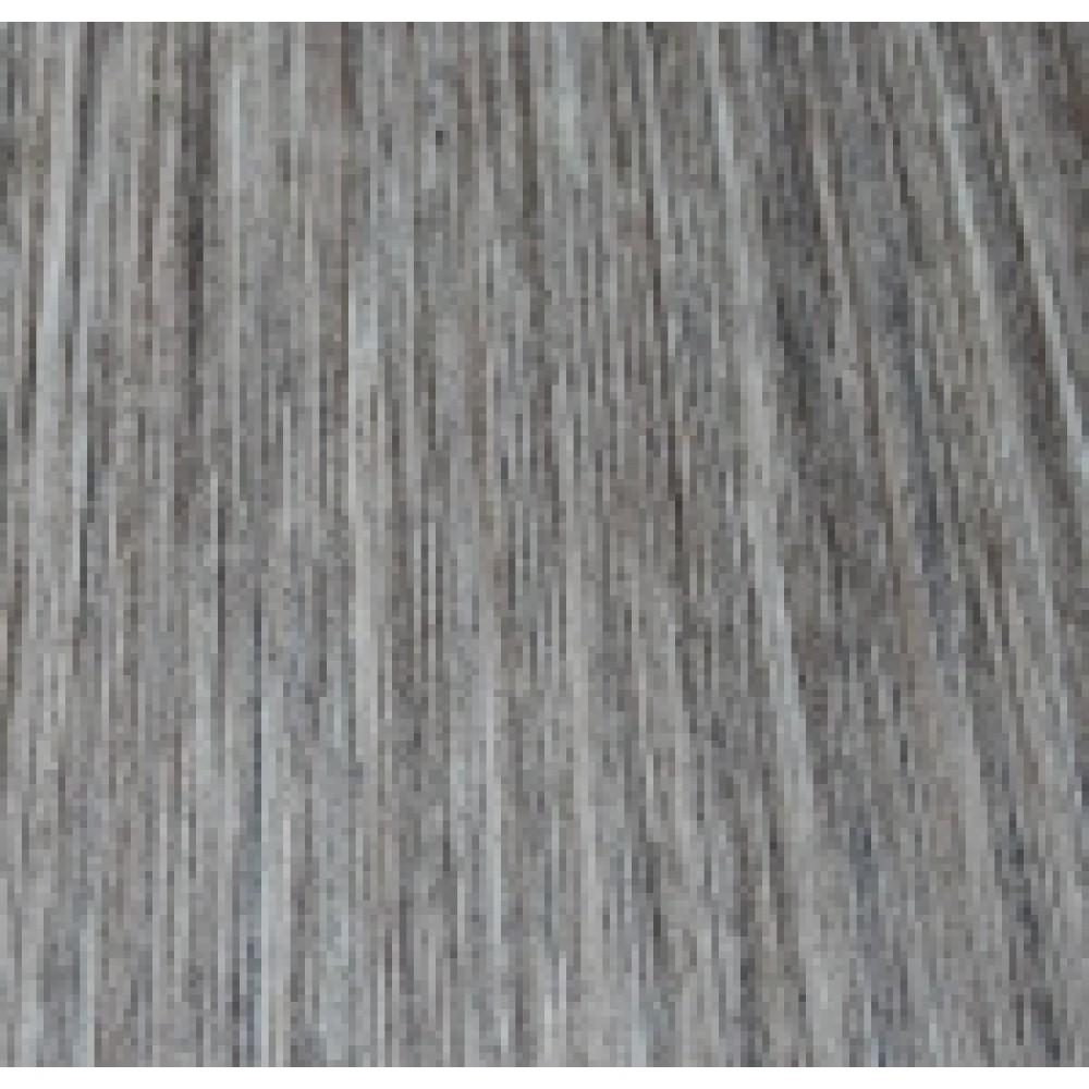 Плитка ПВХ Forbo Effekta Professional 4053 P Shell Linea PRO