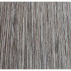 Плитка ПВХ Forbo Effekta Professional 4055 P Natural Linea PRO