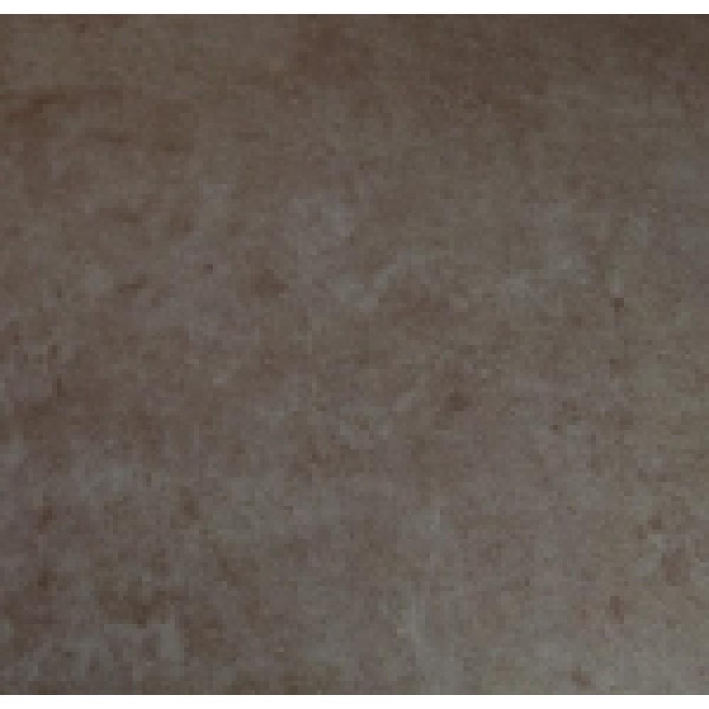 Плитка ПВХ Forbo Effekta Professional 4062 T Sand Conrete PRO