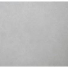Плитка ПВХ Forbo Effekta Professional 4064 T White Concrete PRO