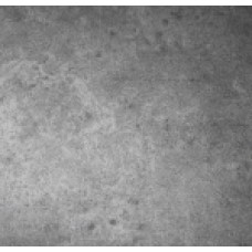 Плитка ПВХ Forbo Effekta Professional 4071 T Silver Metal Stone PRO