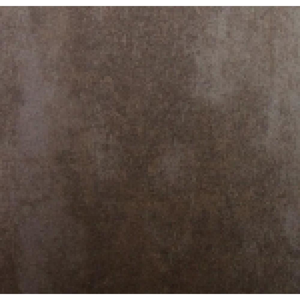 Плитка ПВХ Forbo Effekta Professional 4072 T Rusty Metal Stone PRO