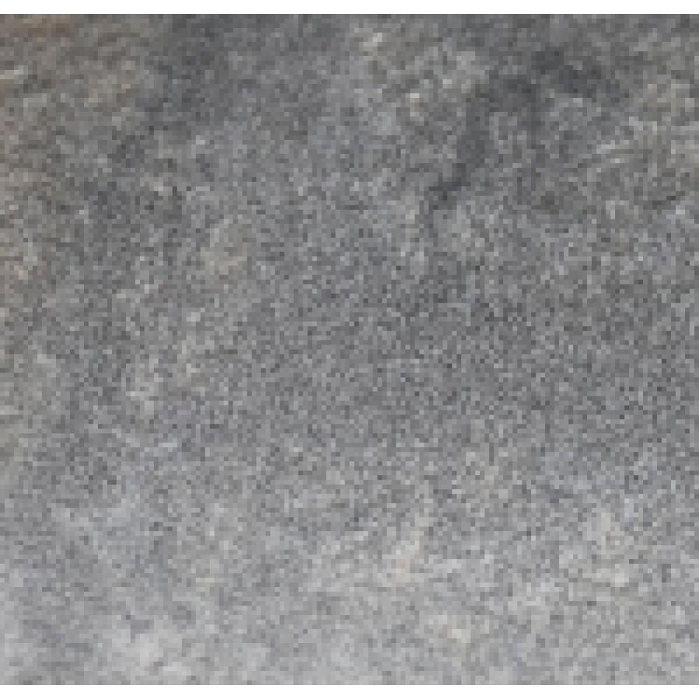 Плитка ПВХ Forbo Effekta Professional 4073 T Anthracite Metal Stone PRO