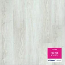 Плитка ПВХ Art Vinyl NEW AGE SERENITY планка 152х914 1 к