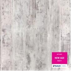 Плитка ПВХ Art Vinyl NEW AGE MISTY планка 152х914 1 к