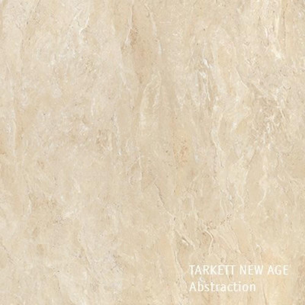 Плитка ПВХ Art Vinyl NEW AGE ABSTRACTION плитка 457х457 1 к