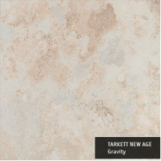 Плитка ПВХ Art Vinyl NEW AGE GRAVITY плитка 457х457 1 к