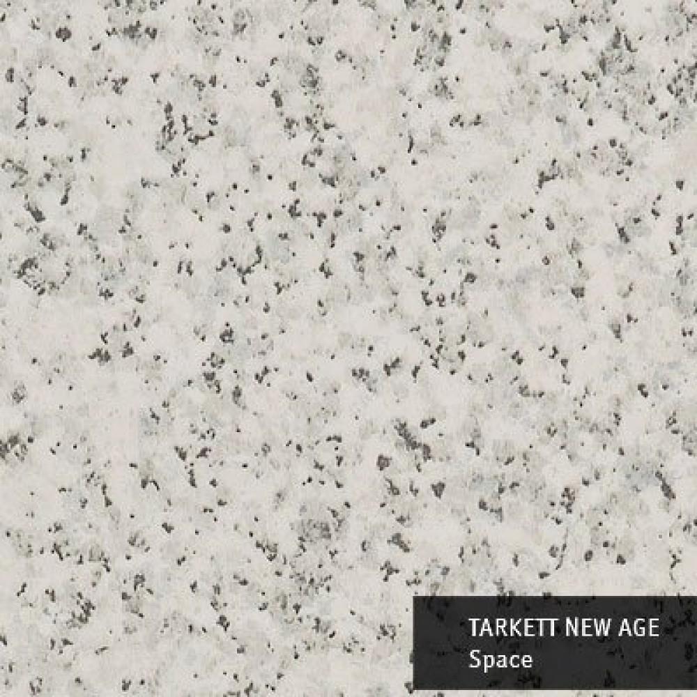 Плитка ПВХ Art Vinyl NEW AGE SPACE плитка 457х457 1 к