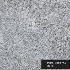 Плитка ПВХ Art Vinyl NEW AGE STORM плитка 457х457 1 к