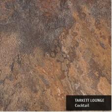 Плитка ПВХ Art Vinyl LOUNGE COCKTAIL плитка 457х457 1 к