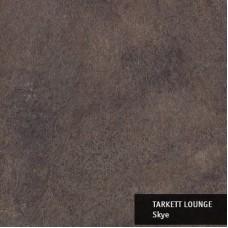 Плитка ПВХ Art Vinyl LOUNGE SKYE плитка 457х457 1 к