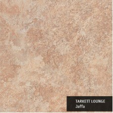 Плитка ПВХ Art Vinyl LOUNGE JAFFA плитка 457х457 1 к