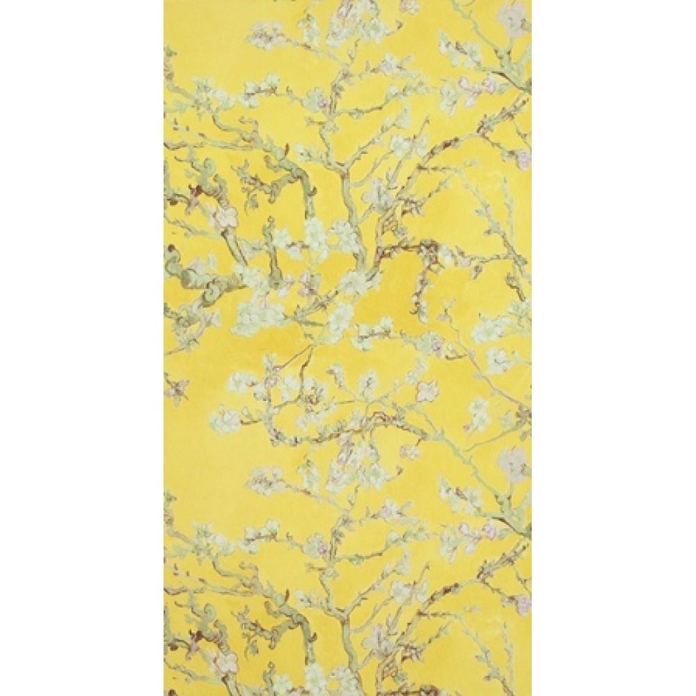 Обои флизилиновые BN International Van Gogh 17143