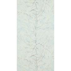 Обои флизилиновые BN International Van Gogh 17161
