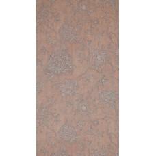 Обои флизилиновые BN International Chacran 18425