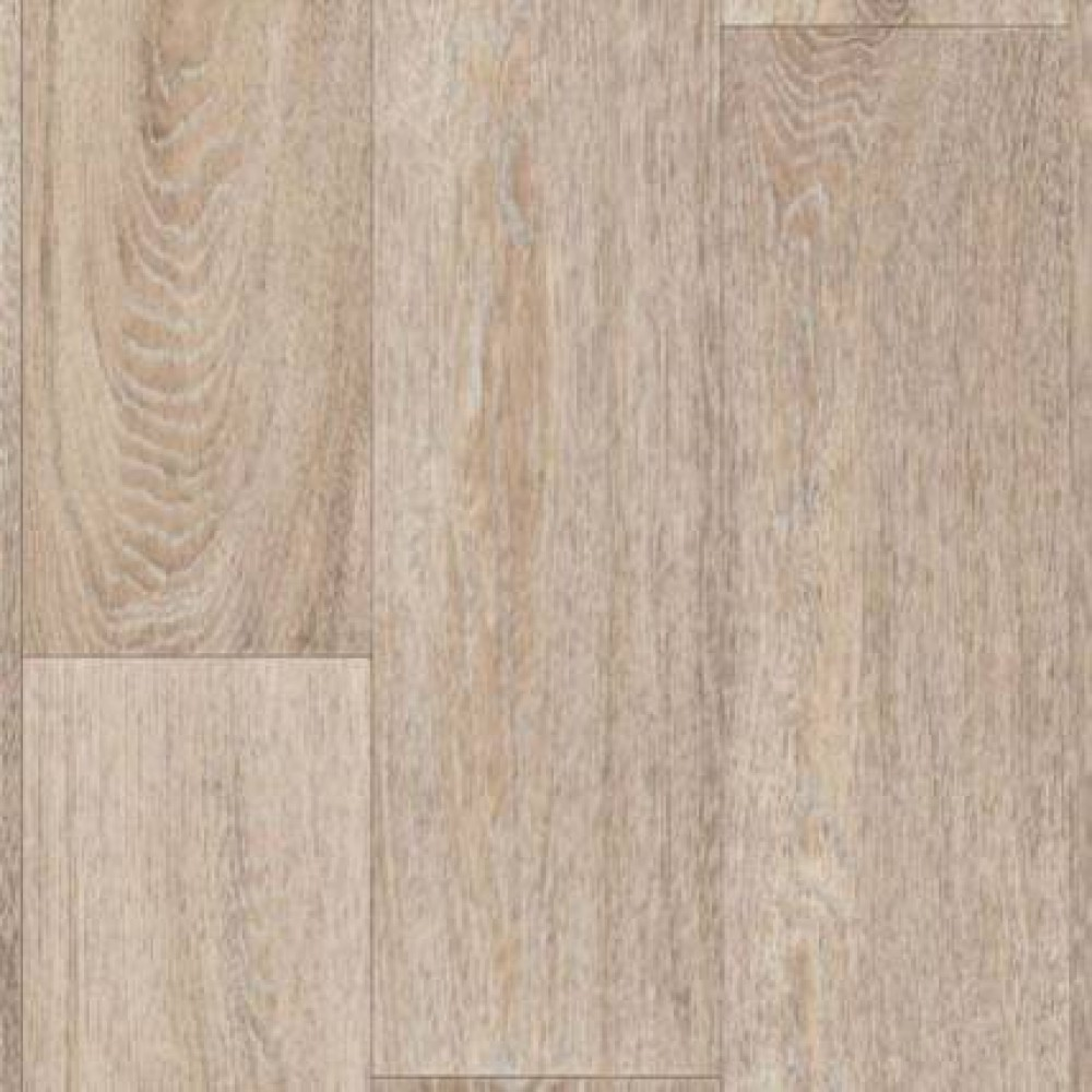 Линолеум Ideal Record PURE OAK 7182