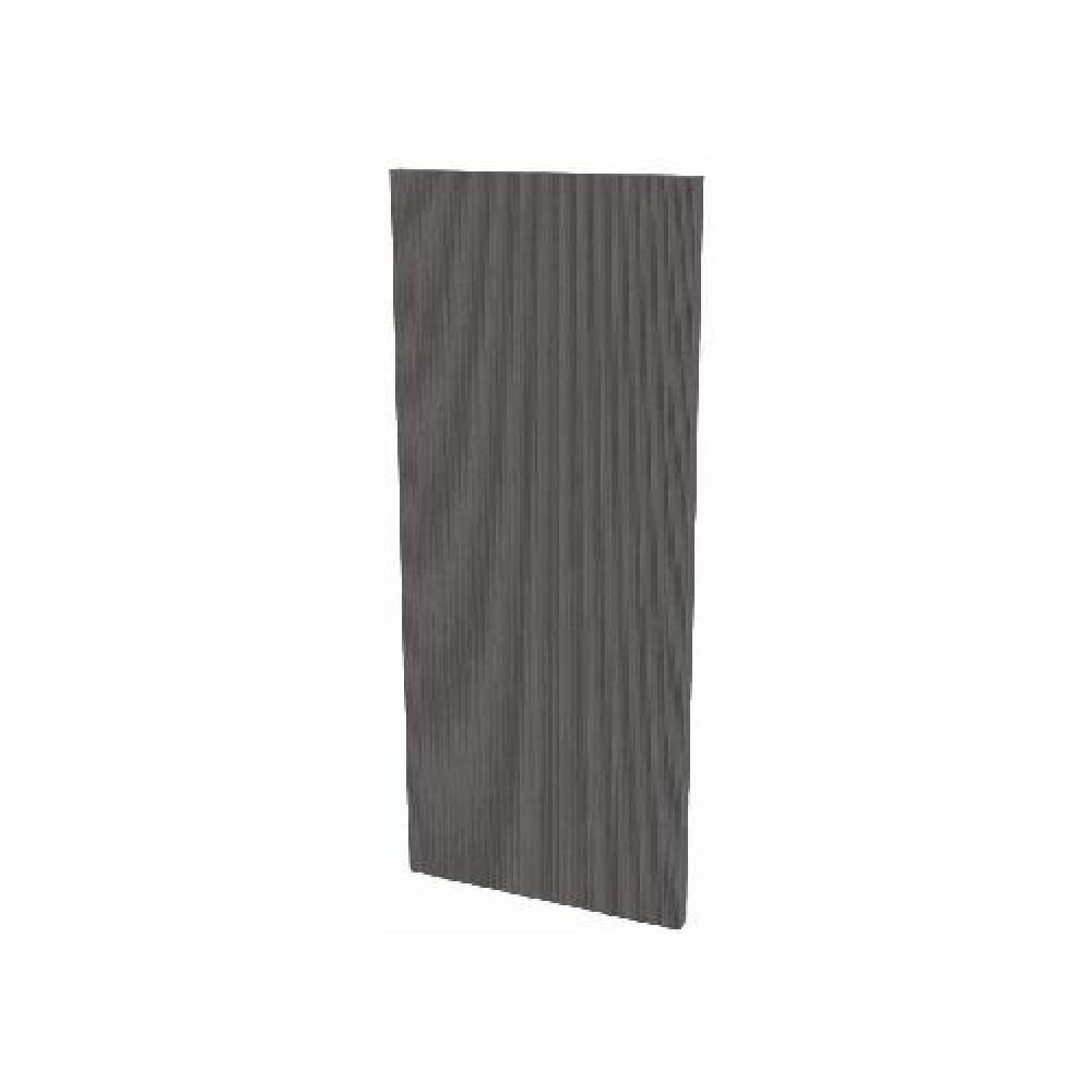 Подложка Grunhof (плита) 5 мм