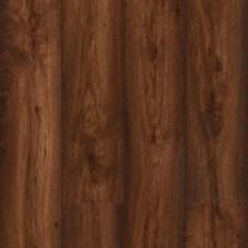 Ламинат Кроношпан(Kronospan) Variostep Classic Дуб Модена 8274